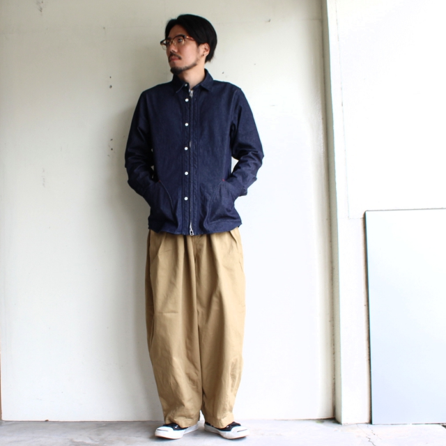 Men's Styling Vol.51